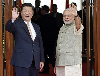 Can China and India Cooperate in Afghanistan?