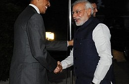 What Did Narendra Modi's US Trip Accomplish?