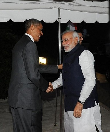What Did Narendra Modi's US Trip Accomplish?