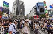 Further Headwinds for Abenomics