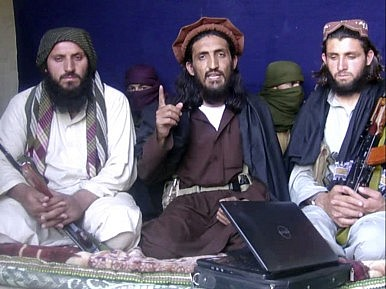 The Islamic State's Potential Recruits in Pakistan