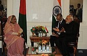 Can Modi Bring South Asia Together?