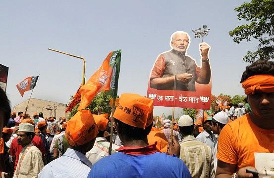 essay on electoral politics in india