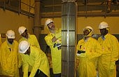 India's Nuclear Energy Imperative