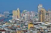 After Hong Kong, Macau?