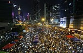 Putting Hong Kong in Historical Context