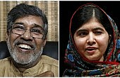 South Asia's Peace Heroes