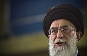 Iran: The Ayatollah Succession Question