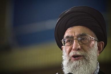 Iran: The Ayatollah Succession Question