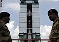 India's Impressive Space Program