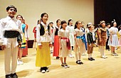 Nature or Nurture: What Makes A Person 'Korean'?