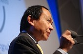 3 Lessons for Asian Development from Francis Fukuyama