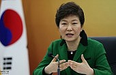 Stumbling Blocks to Japan-South Korea Ties