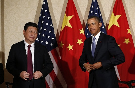 Could China's Nuclear Strategy Evolve?