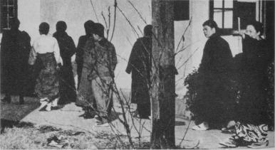 Japan Denied Revision of UN Comfort Women Report