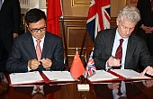 How to Save China-UK Relations