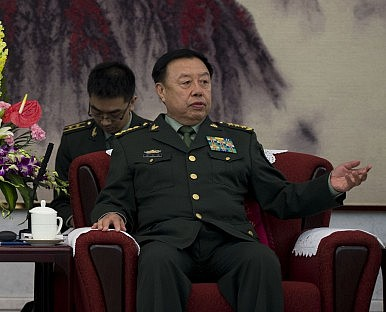 China-Vietnam Defense Hotline Agreed: What Next?