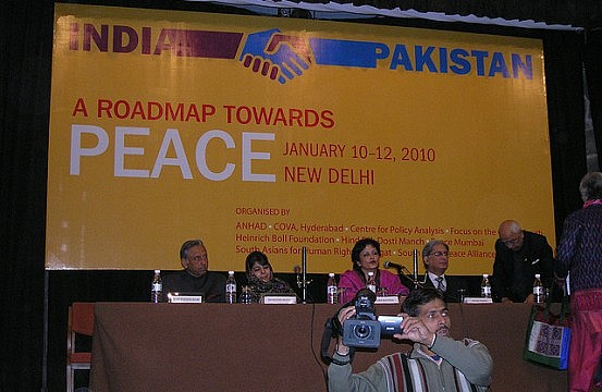 india and the asia pacific forging a new relationship promise