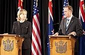 The Great Kiwi Balancing Act