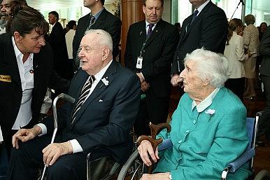 Gough Whitlam: Australian Political Icon