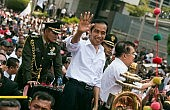 What Indonesia's Regional Election Bill Means for ASEAN