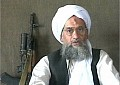 Al-Qaeda Declares War on China, Too
