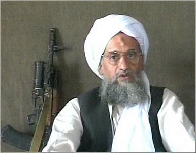 Al-Qaeda Declares War on China, Too