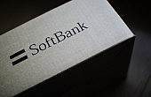 Has Japan's Softbank Found the Next Alibaba?