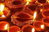 Diwali: An Indian Festival Goes Global