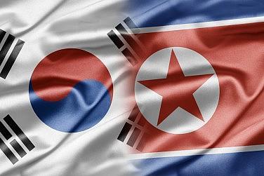 South Korea Scraps 'Christmas Tower' Near North Korean Border