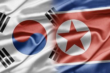 South Korea Approves 'Christmas Tower' Near North Korean Border