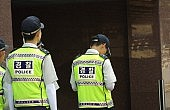 South Korean Prosecutors Call for Death Penalty for Sewol Captain