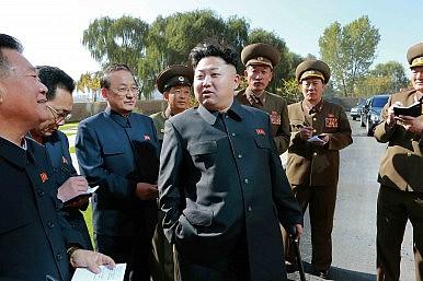North Korea: Defectors and Their Skeptics