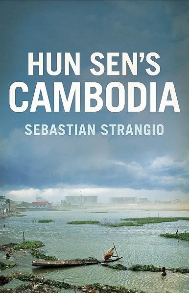 Interview: Sebastian Strangio