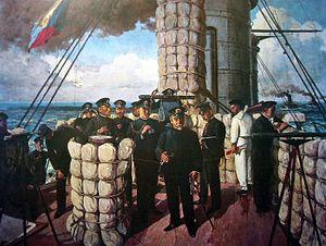 Siege of Port Arthur: Verdun in Manchuria