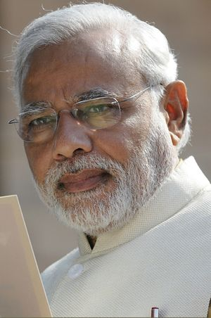 Modi 'Acts East' at East Asia Summit