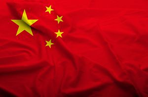 4 Headaches for Chinese Diplomacy in 2015