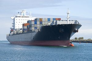 Australia and China: Free and Friendly Trade