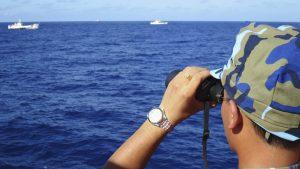 Managing Indo-Pacific Crises