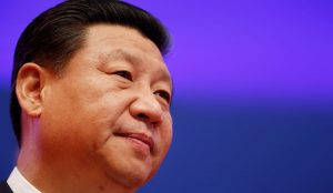 China's Economy: What Deng Can Teach Xi