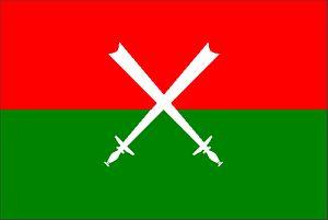 Myanmar Army Shells Kachin Rebels