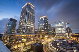 Can Japan's Corporations Kick-Start Recovery?