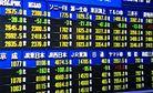 Japan Unveils New Economic Full-Court Press