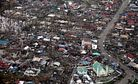 Philippines Struggles to Recover a Year After Typhoon Haiyan Tragedy