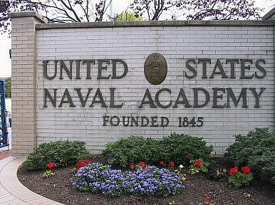 How to Reform Naval Education