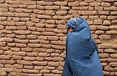 Afghanistan Finally Prosecutes Rapes
