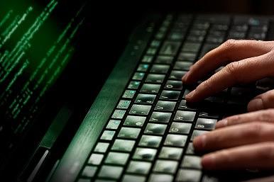 Australia's New Data Retention Legislation