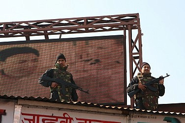 Time for India to Take Down Dawood Ibrahim