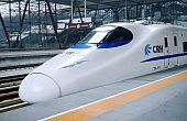 Why China Won Mexico's High-Speed Rail Project
