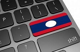 Laos' Internet Law Undermines Free Speech